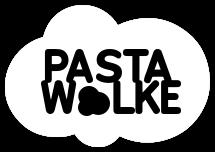 PastaWolke Logo